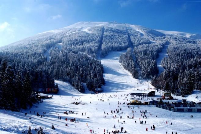 السياحة في ترافنيك البوسنة والهرسك