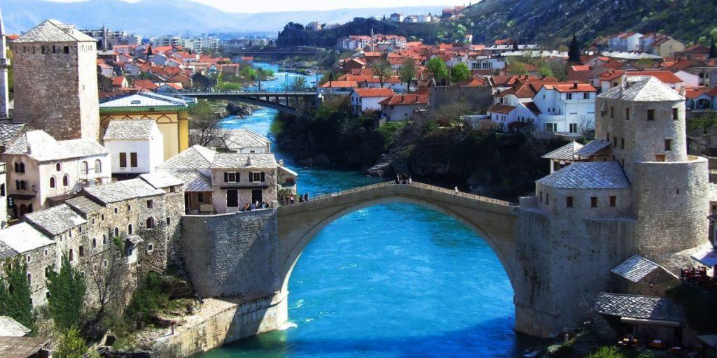 ماهي اسعار السياحة في البوسنة
